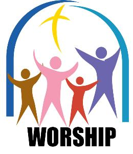 church-worship-clip-art-220121