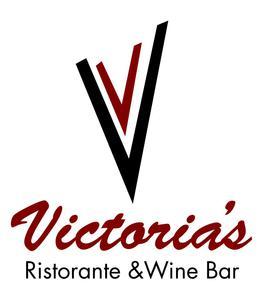 victoria-s-logo
