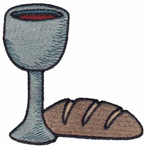 bread_wine_2