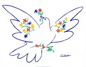 dove_of_peace_blue
