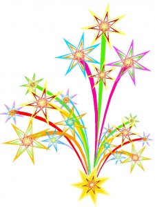 fireworks-clip-art-9-1
