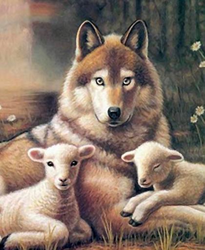 wolf_lamb
