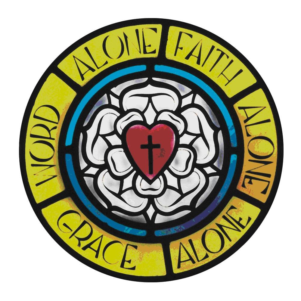 word_faith_grace