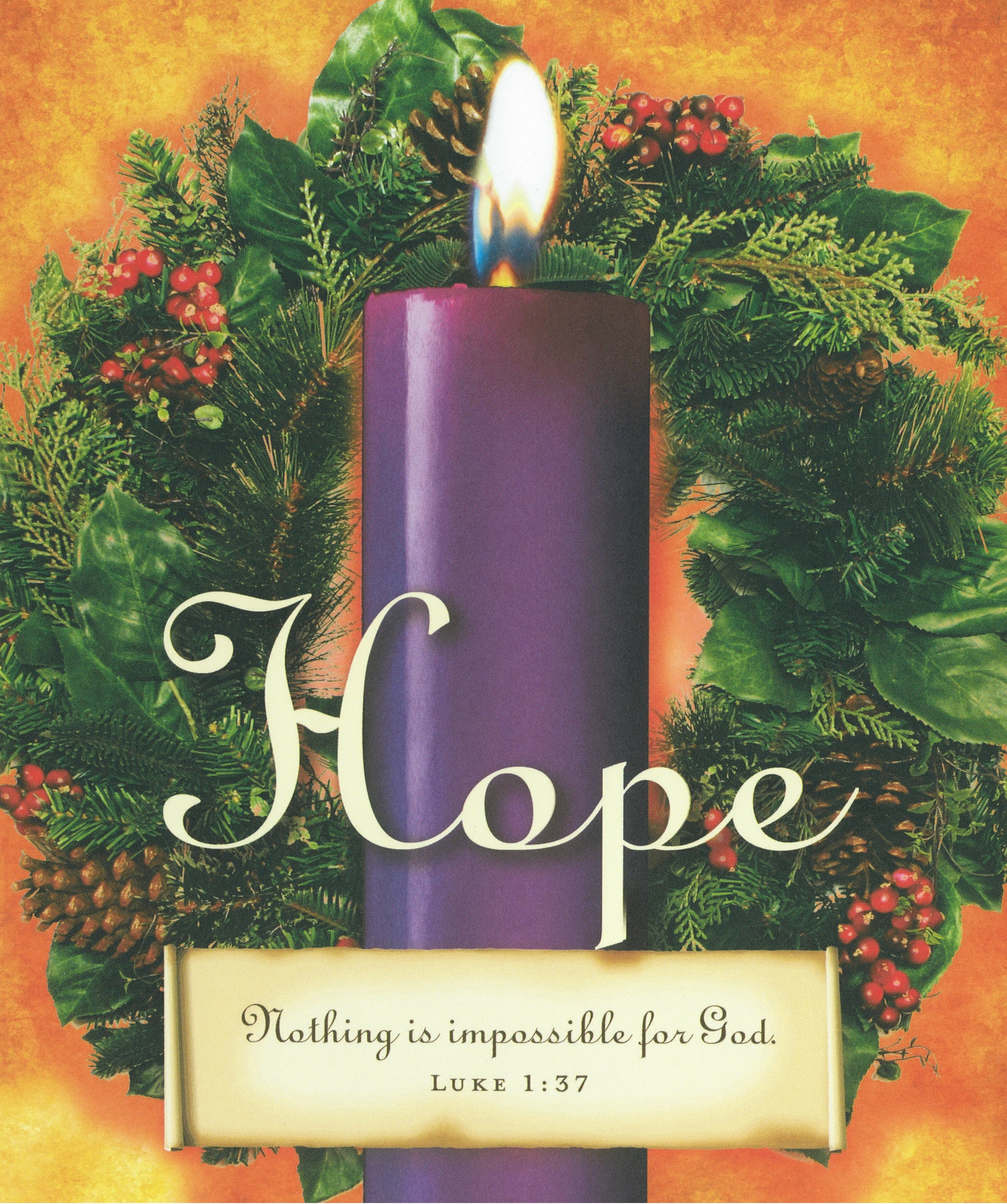 advent cover 1