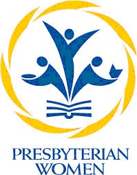 presbyterian_women