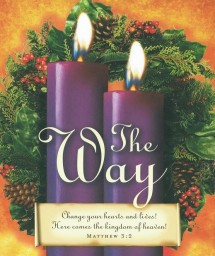 advent cover 2 small