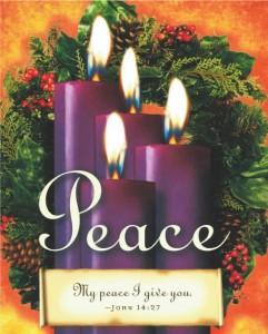 peace-cover