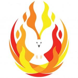 pentecost-fire-dove-1024x1024