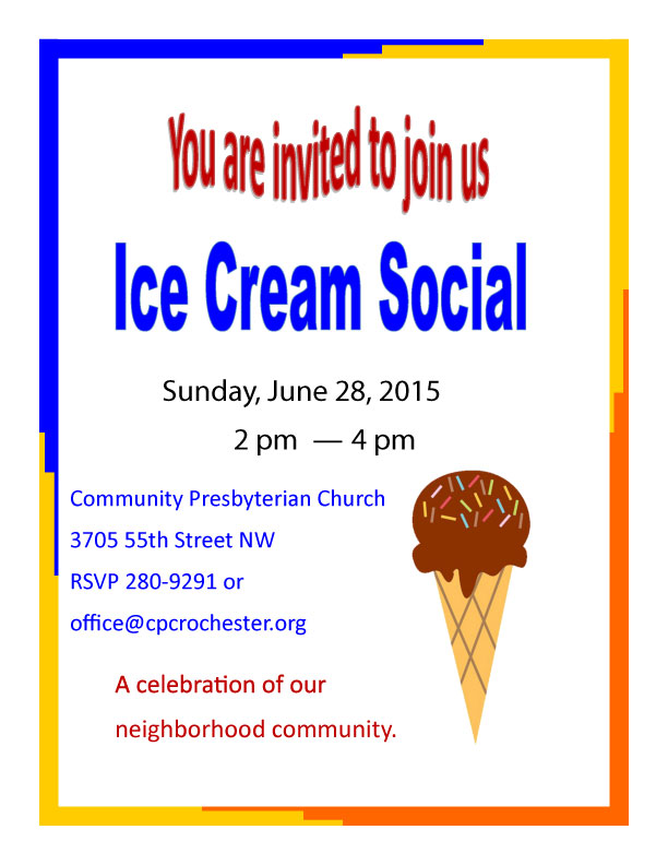 Ice-Cream-Social-Invite-2015