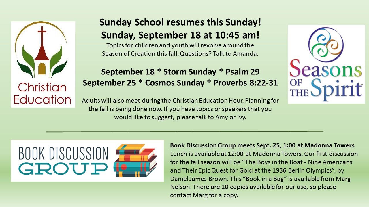 christian-education-september
