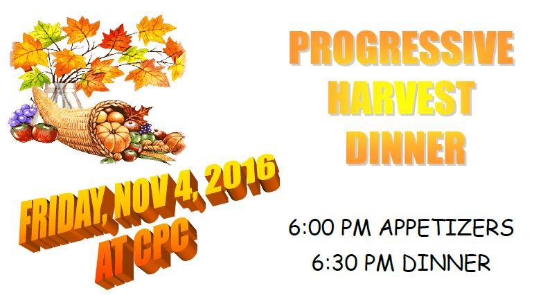 harvest-dinner